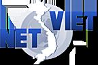 Thiết Kế Website Chuyên Nghiệp Với Net Việt